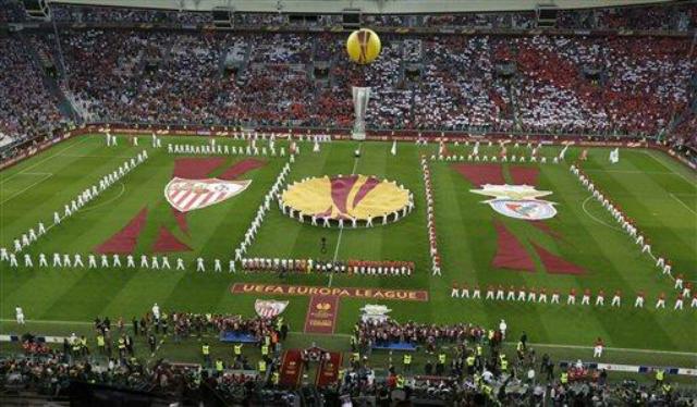 final europa league 2