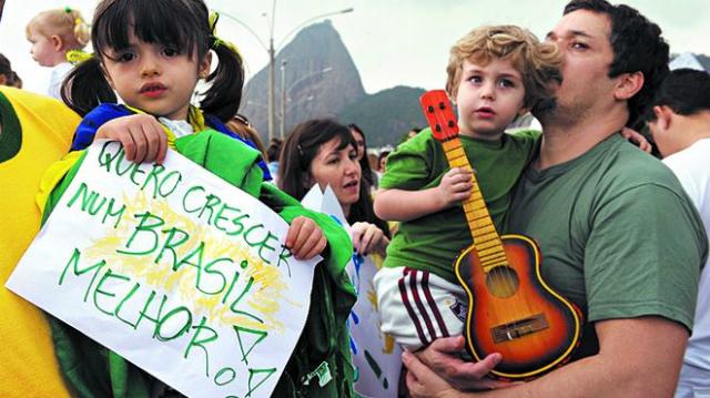 manifestacion brasil 3