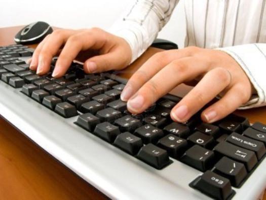 teclado_esc