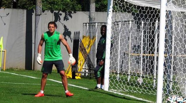 Mexico-entrenamiento-Brasil-1