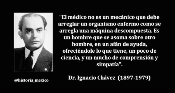 galeno_mexico