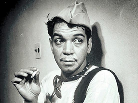 3mh_cantinflas