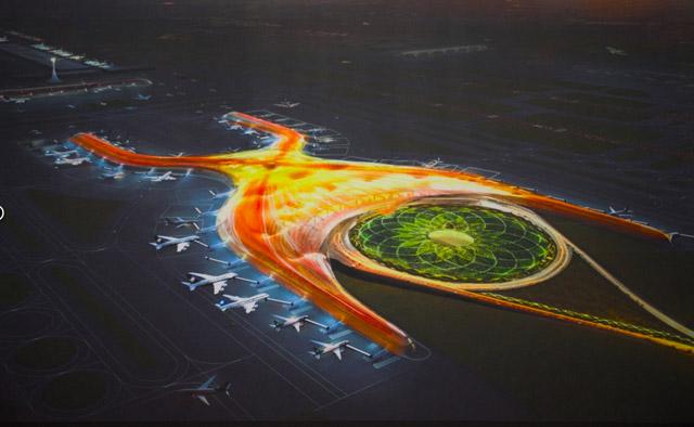 Aeropuerto-Mexico-Norman-Foster-3