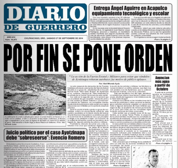 Diario-de-Guerrero
