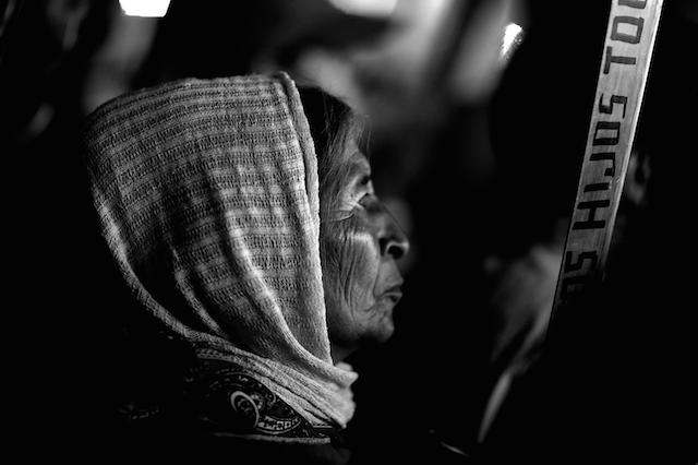 Luz_Ayotzinapa_Santiago_Arau29