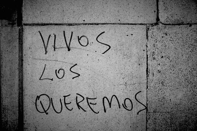 Luz_Ayotzinapa_Santiago_Arau37