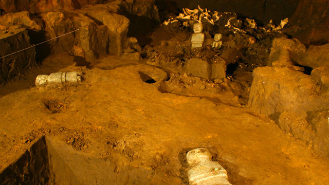 Teotihuacan-ofrenda-04