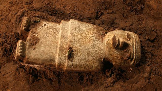 Teotihuacan-ofrenda-06