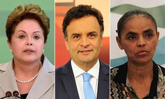 candidatos_brasil_tres