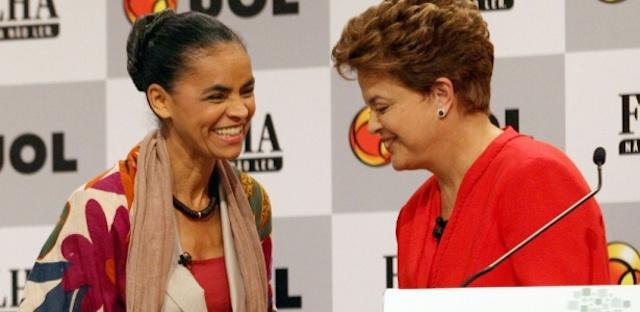 debate_brasil