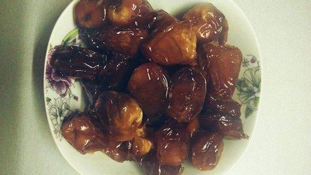 dieta_yiha10