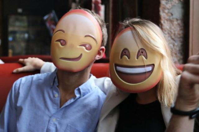 emoji-masks-4-e1413826245520