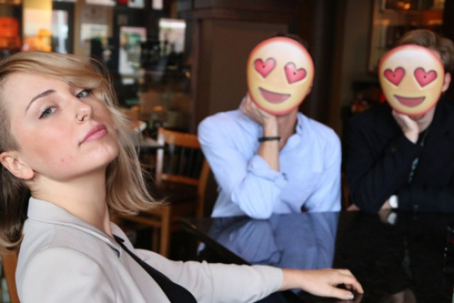 emoji-masks-5-e1413826232101