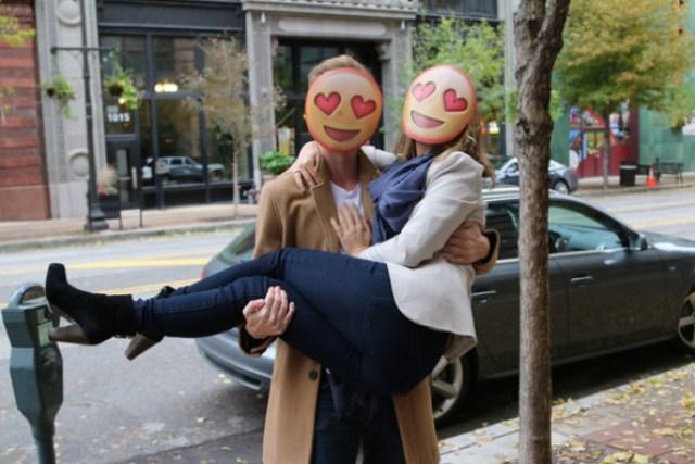 emoji-masks-9-e1413826198789