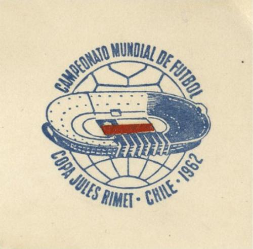 logo chile 62