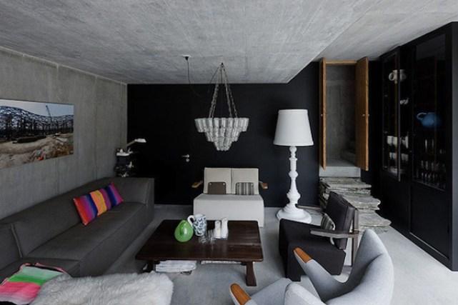 11-underground-home-designs-swiss-mountain