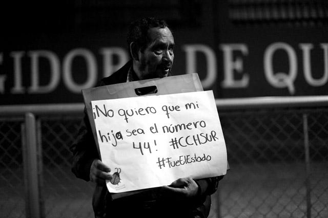 #20NovCDMX-Ayotzinapa-12