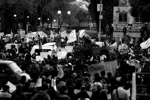 #20NovCDMX-Ayotzinapa-29