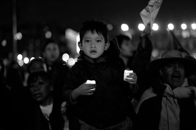 #20NovCDMX-Ayotzinapa-5
