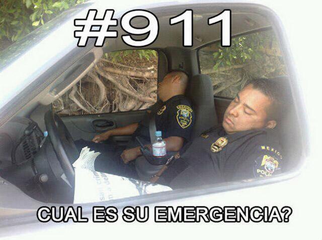 Meme-Pena-Nieto-911-10