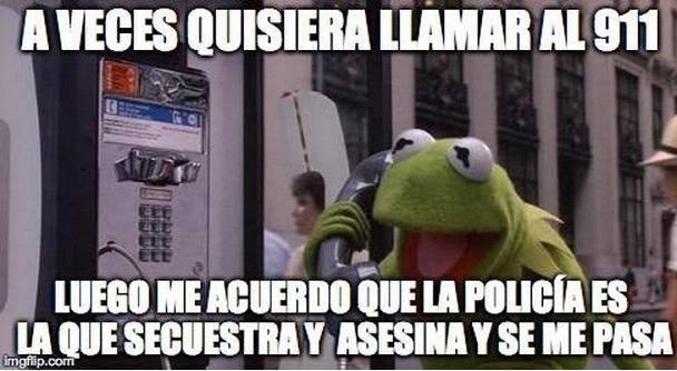 Meme-Pena-Nieto-911-16