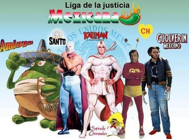 Meme-Pena-Nieto-911-17