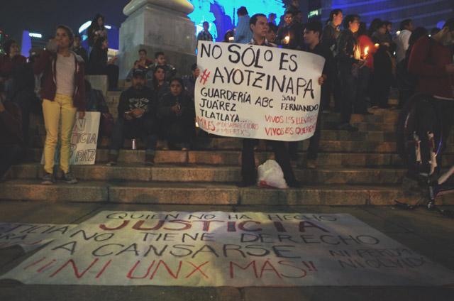 Velada-Ayotzinapa-