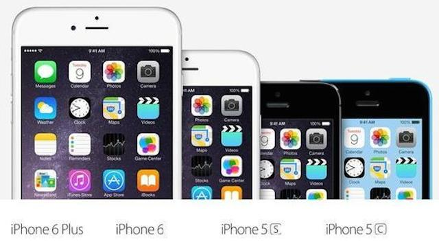 apple9412