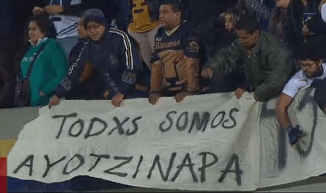ayotzinapa cu 2