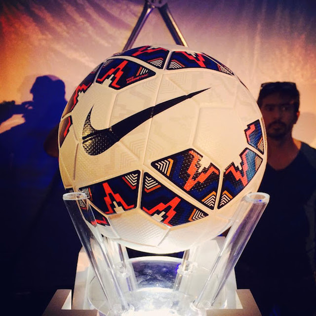 balon ca 2015 2