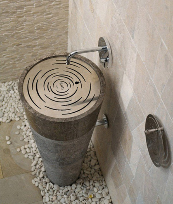 bathroom-sinks-image-06
