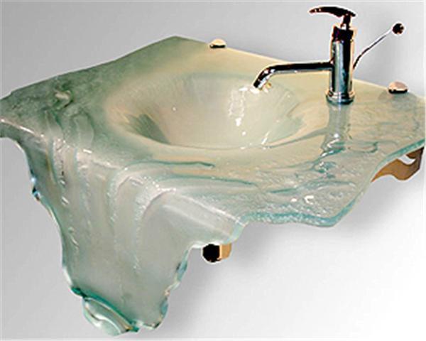 bathroom-sinks-image-07