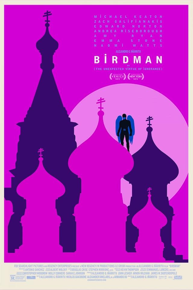 birdman_poster_4