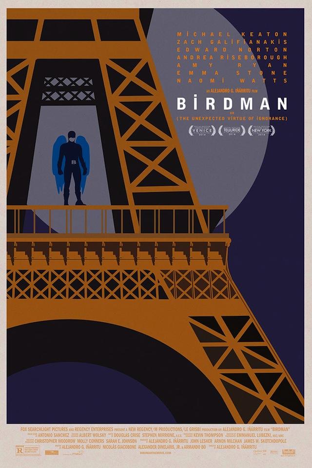 birdman_poster_9