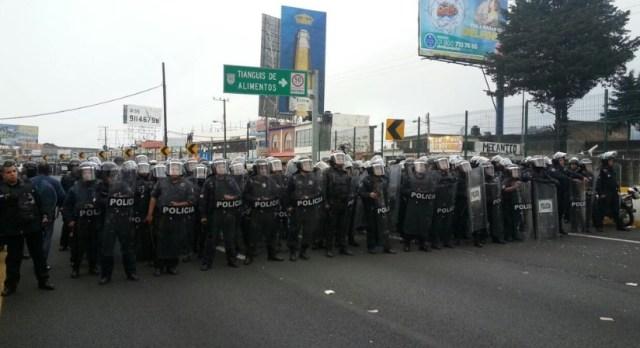 bloqueo mexico-cuernavaca8