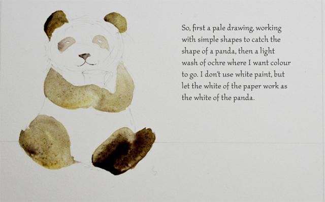 dibujar-panda11