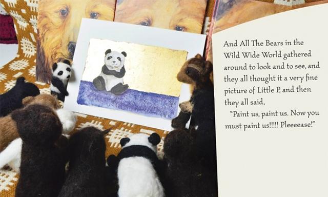 dibujar-panda19