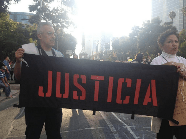 fotos_ayotzinapa