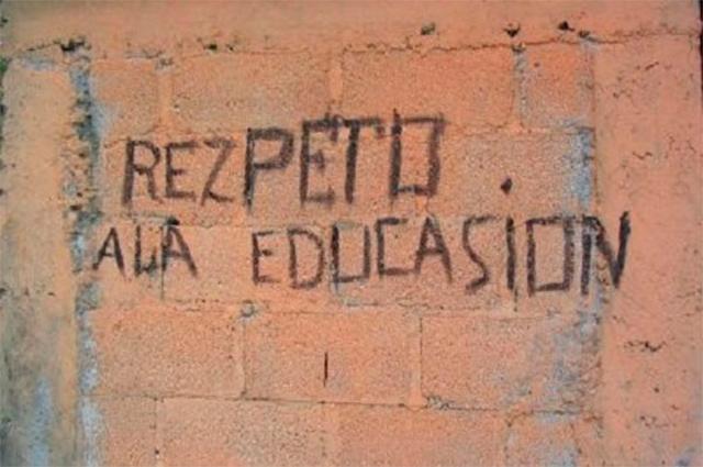 ironias10