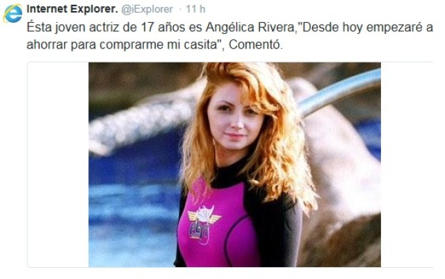 meme angelica rivera17