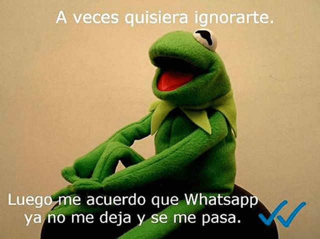 meme2azul2