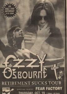 ozzy-retirement-sucks-tour