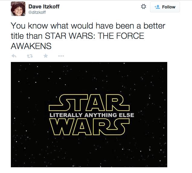 star-wars-slander-z