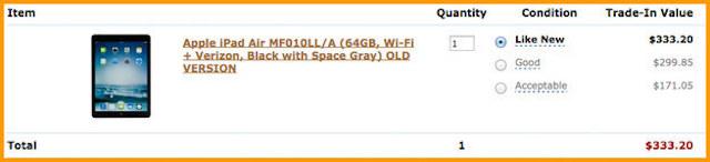 enhanced-10385-1421434883-11
