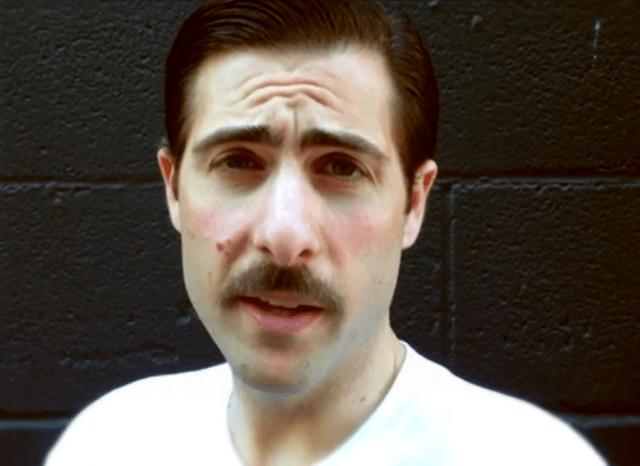 El nuevo video de Jason Schawartzman y Roman Coppola - Sopitas.com (blog)