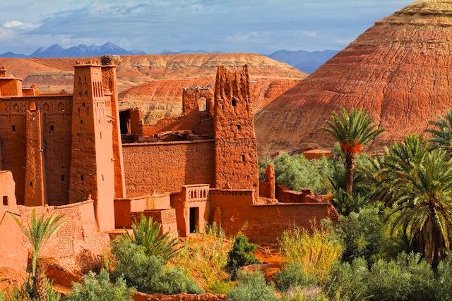 ouarzazate-morocco-game-of-thrones