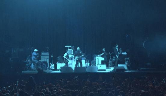 Captura de pantalla 2015-04-11 a las 23.31.18