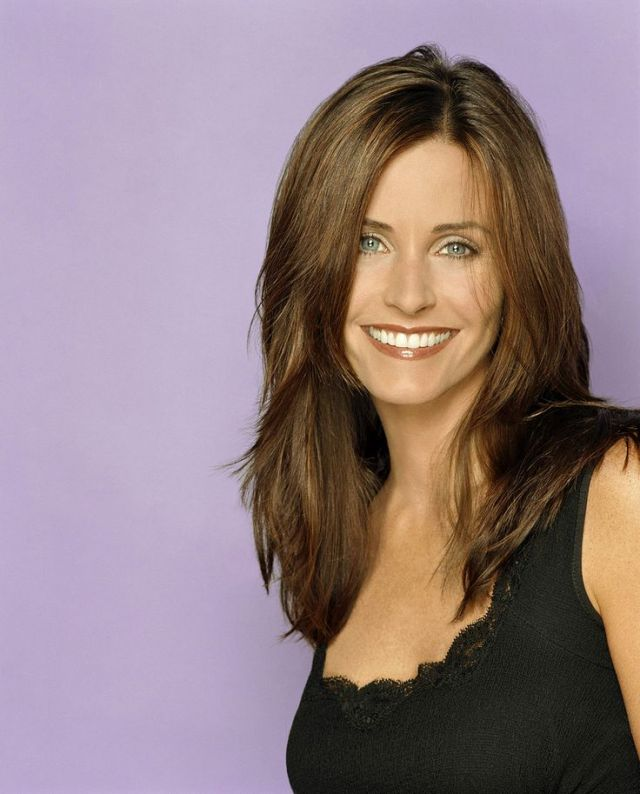 Courteney-Cox-2002