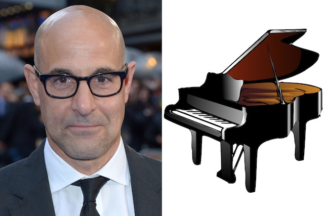 Stanley-Tucci-as-new-character-Cadenza