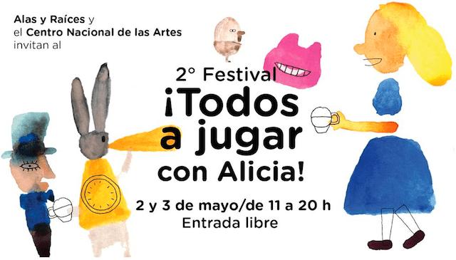 alicia_pais_maravillas_fest